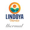 Logo do projeto Lindoya Thermal