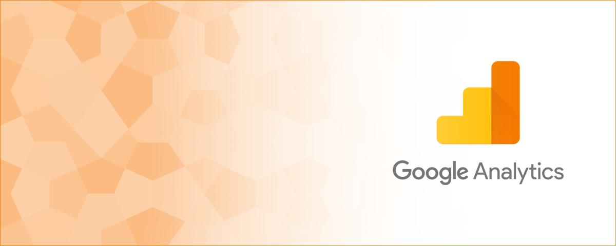 Como implementar o Google Analytics via Google Tag Manager