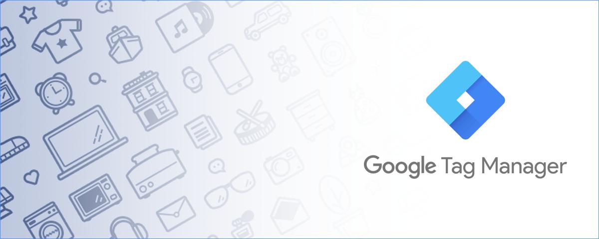 Como implementar o Google Tag Manager