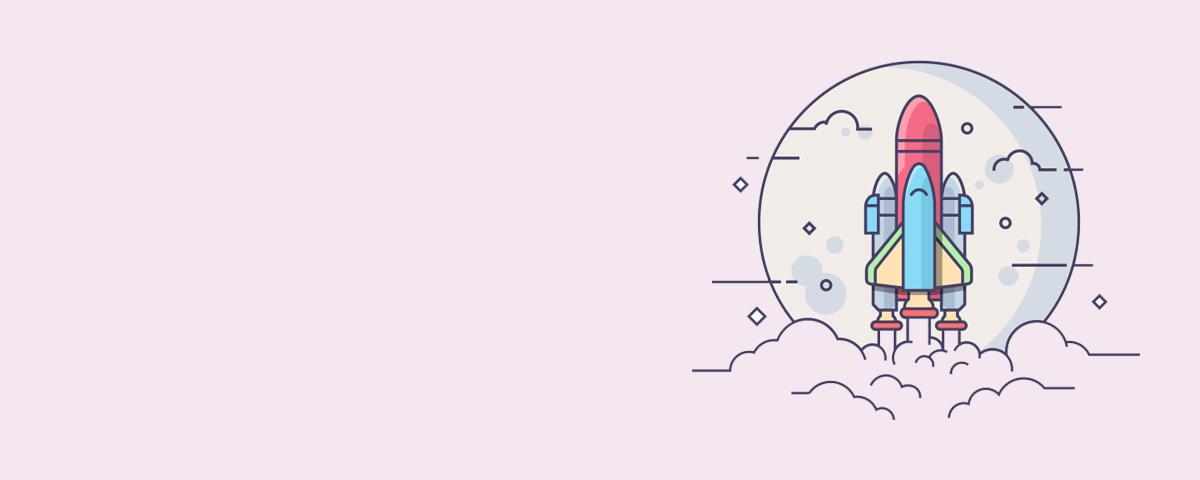 10 dicas para startups